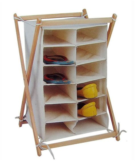 wooden rack  shoes building  plans small  simple