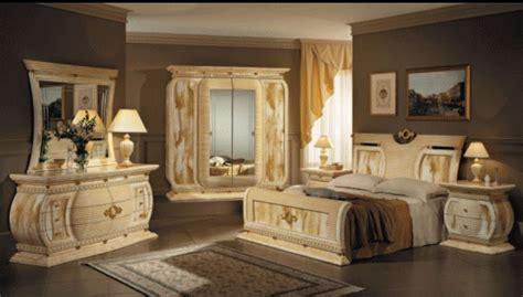 gul oymali sik yatak odasi hali modeli en şık l 252 ks yatak odaları modern yatak odası modelleri en