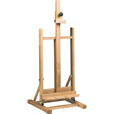 cavalletto da tavolo cavalletto da tavolo in legno foxy studio