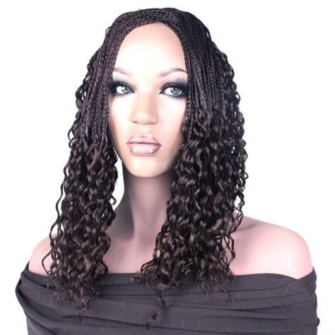 rastafri hair styles rastafari romance curl hairstylegalleries com