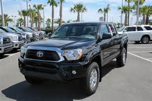 Toyota Of Central Florida Toyota In Central Florida News Toyota Of Orlando