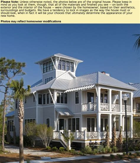 cottage coastal exterior color schemes coastal carolina cottage house plans coastal cottage 42 best tropical exterior colors images on pinterest
