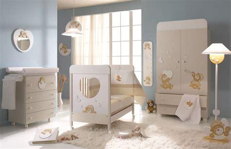 arredo camerette bambini mobili per bambini funzionali e colorati camerette moderne