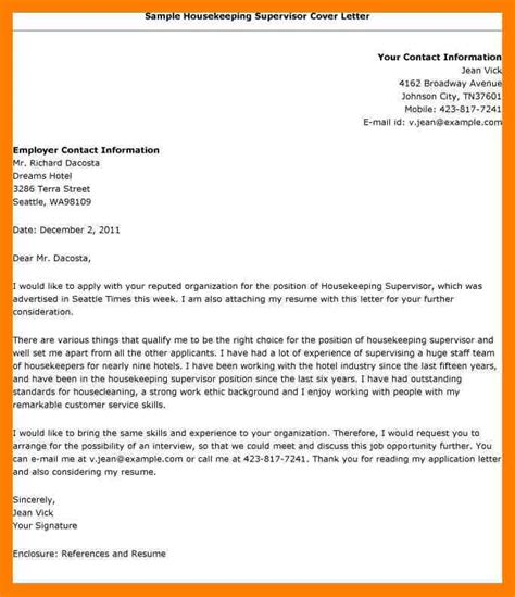 cover letter email template sle cover letter in email or attachment 28 images 99