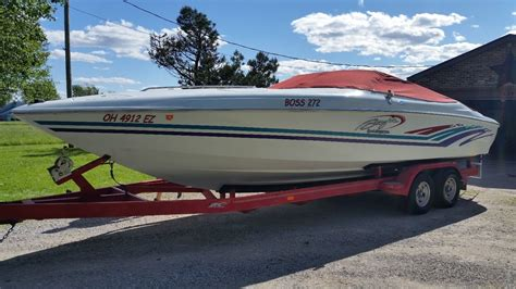boats for sale under 25000 baja 1999 for sale for 25 000 boats from usa