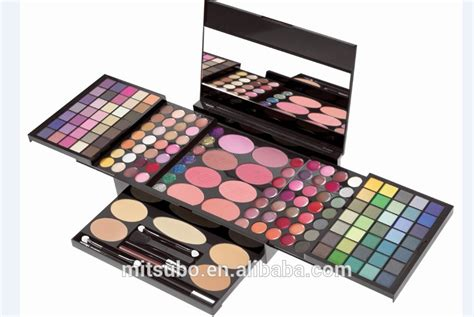 best makeup box makeup box set price www imgkid the image kid has it