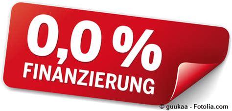 Auto Kaufen Für 0 Zinsen by Kredit 214 Sterreich Im Vergleich Durch Den Autokreditrechner