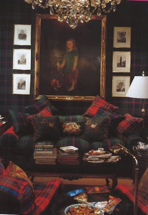 ralph lauren living rooms 1000 images about ralph lauren home on pinterest ralph