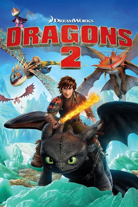 film epic streaming vf film dragons 2 2014 en streaming vf complet