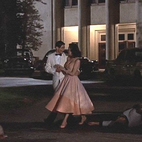 prom night back to the future lorraine dress from back to the future pr p week 2