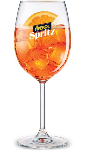 bicchieri aperol verre spritz verre ap 233 ritif verre martini leszitounes