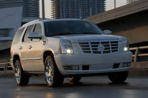 Picture Of Cadillac Escalade Used Cadillac Escalade For Sale Buy Cheap Pre Owned