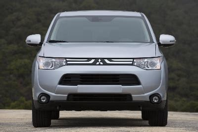 Research America Network Sweepstakes - all new 2014 mitsubishi outlander soars to new heights with discovery channel s