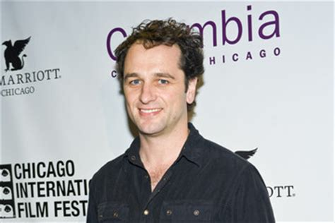 matthew rhys scapegoat matthew rhys 2012 pictures photos images zimbio