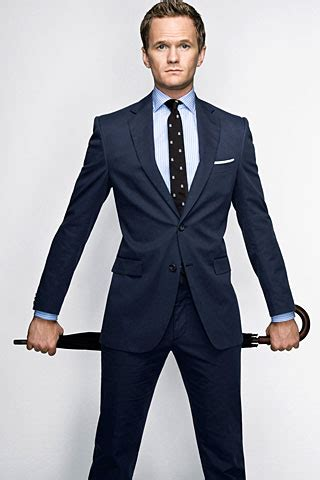 shirt and tie combinations for a navy suit be stylish