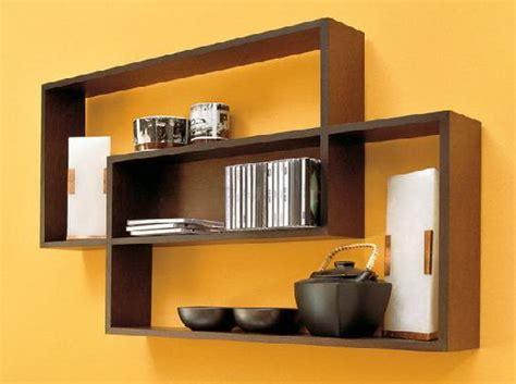 wall mount bookshelves wall mount shelves study wall mounted