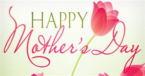 mothers day 2019 happy mothers day images hd wallpapers 3d pics s