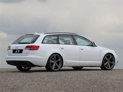 Winterreifen Audi A6 Avant by News Alufelgen Audi A6 Avant Mit 19zoll Felgen Und