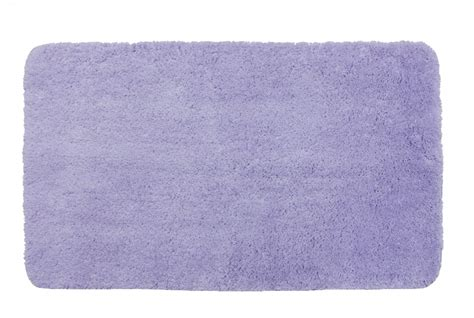 Lavender Bathroom Rugs with 30 Fantastic Lavender Bath Rugs Eyagci
