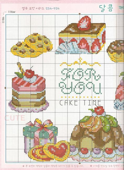 Soda Stitch So 367 Cafe 122 best soda stitch images on embroidery