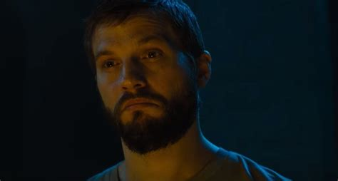 upgrade leigh whannell review leigh whannell s upgrade gets ultra violent red band