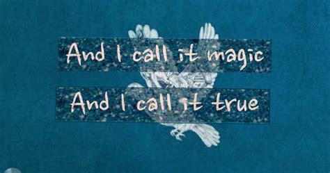 magic coldplay download mp3 junglevibe lcd coldplay s quot magic quot and quot midnight urban contact remix