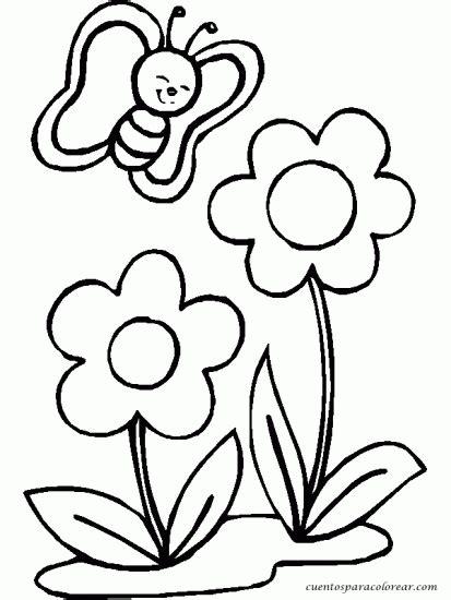 imagenes de rosas hermosas para dibujar dibujos de rosas para colorear my blog