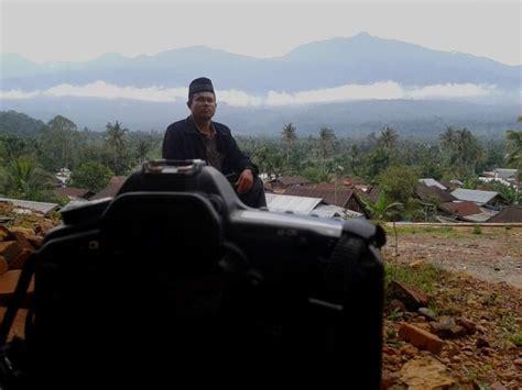 film dokumenter lingkungan hebat aceh documentary produksi lima film lingkungan