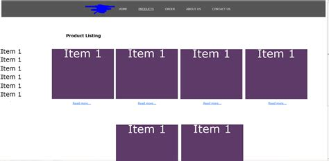 bootstrap themes definition bootstrap definition list phpsourcecode net