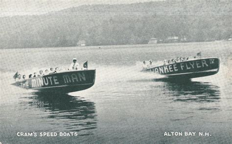 miss severn winnipesaukee photopost gallery cram s speed boats winnipesaukee photopost gallery