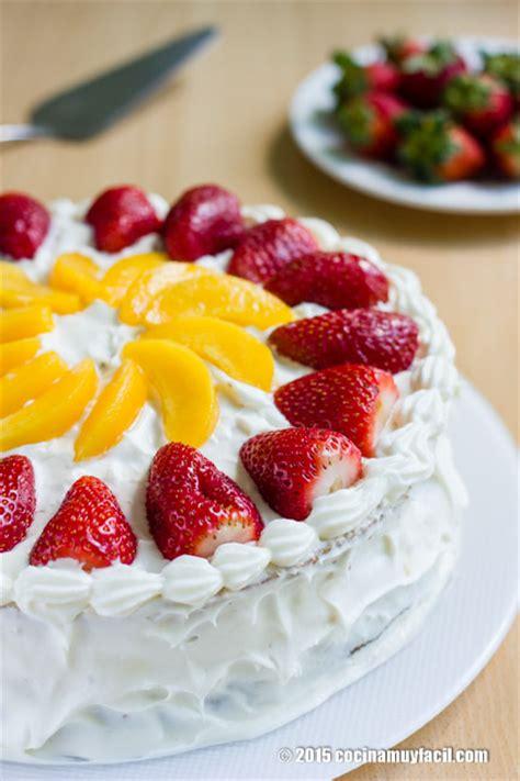 como decorar pasteles de tres leches pastel de tres leches receta cocina muy facil