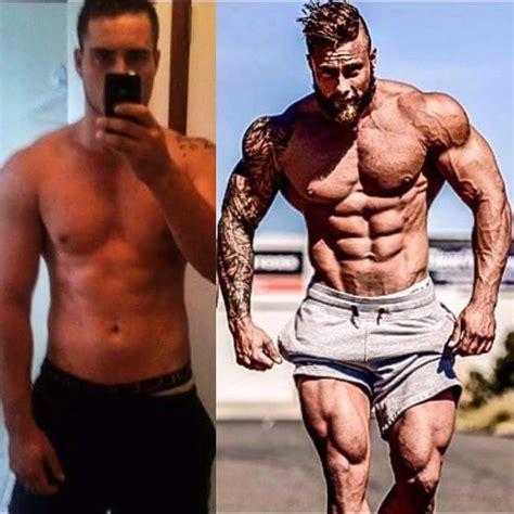 best bulking workouts bulking workout eoua