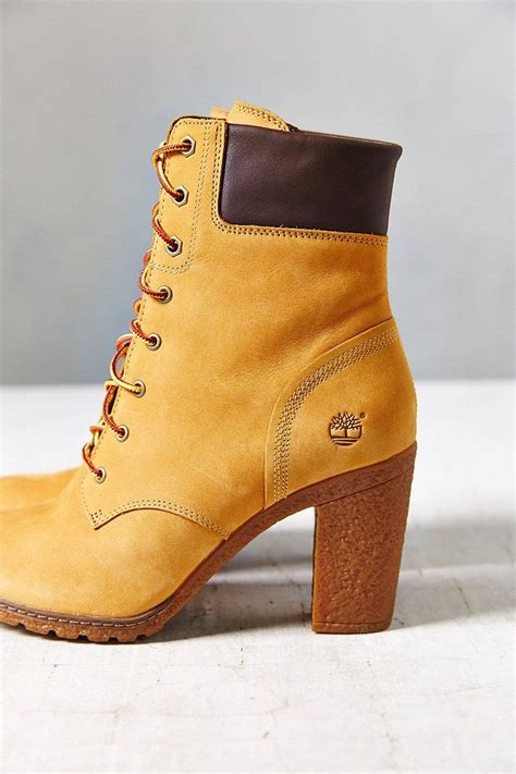 timberland boots for womens high heels timberland heels aranjackson co uk