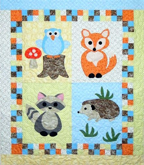 quilt pattern ideas for babies beginner baby quilts co nnect me