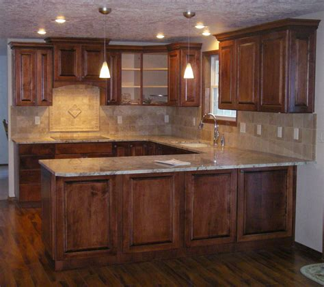 kitchen cabinets gallery kc s cabinetry gallery cabinets for homes remodels
