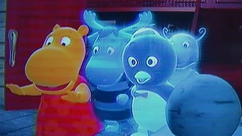Backyardigans Ghost Song Image Sam 5726 Jpg The Backyardigans Wiki Fandom