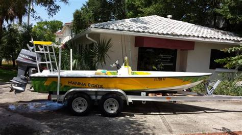 are everglades boats worth the money 2010 custom 18 flats boat the hull truth boating and