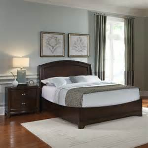 Avalon Bedroom Set Avalon Platform Bedroom Collection Wayfair