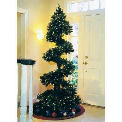 topiary christmas tree 187 curbly diy design decor