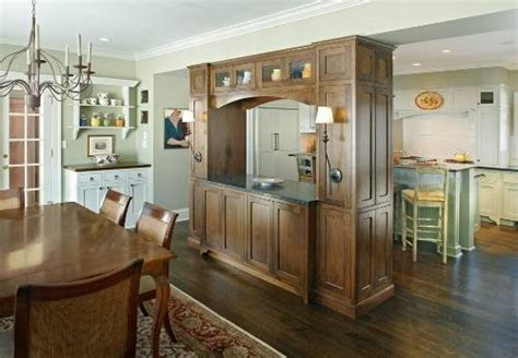 kitchen bulkhead ideas kitchen cabinet bulkhead the interior design inspiration