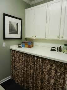washer and dryer in kitchen 128 best images about hidden washer and dryer on pinterest hidden laundry in kitchen and washer
