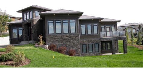 ez home design inc easy homes inc easy homes