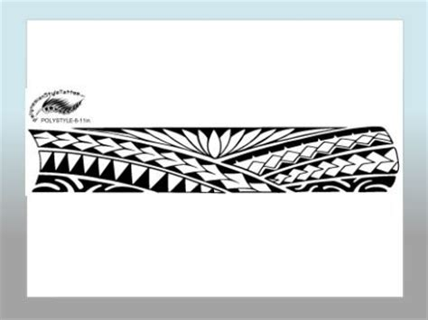 25 best maori tattoo arm ideas on pinterest
