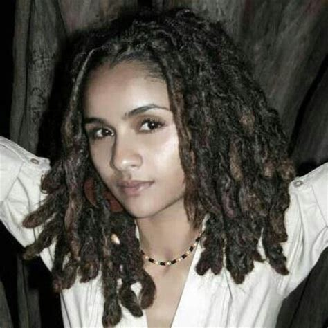short thick dreadlocks thick locs rule locspirations pinterest beautiful