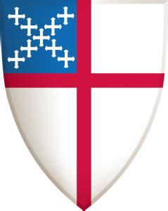 st georges episcopal church  church  open    love