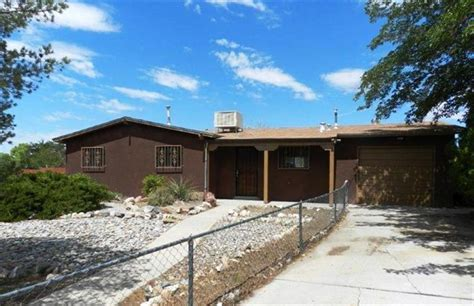 721 burma dr ne albuquerque new mexico 87123 foreclosed