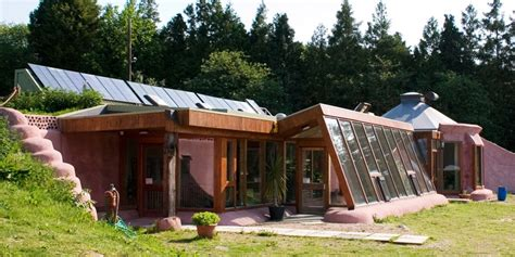 home design alternatives sheds how to build a totally self sustaining off grid home