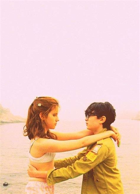 themes moonrise kingdom 36 best wes anderson theme party images on pinterest wes