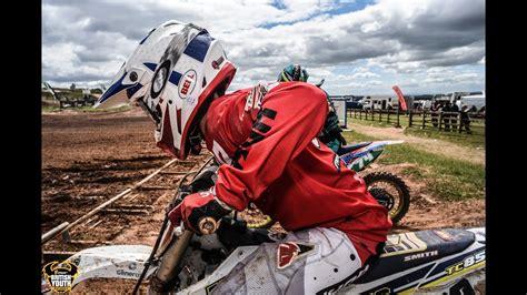 85cc motocross racing 85cc motocross racing