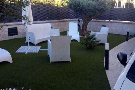 giardini a terrazze giardini e terrazze in erba sintetica portfolio